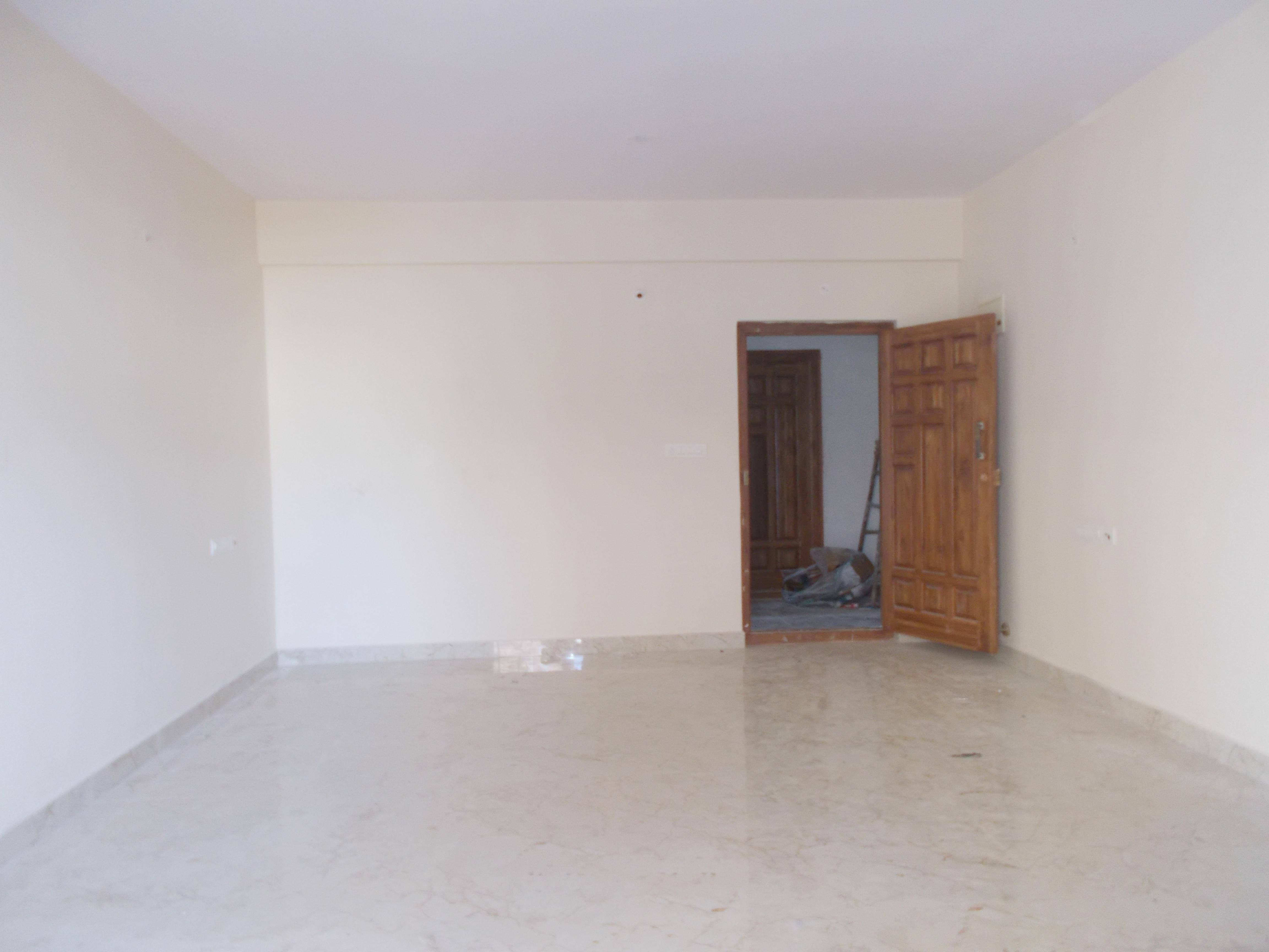 13A8U00088: Hall 1
