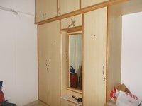 13M5U00373: Bedroom 3
