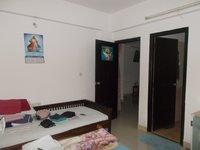 13M5U00373: Bedroom 1