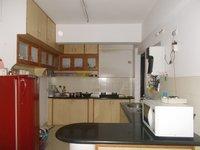 13M5U00373: Kitchen 1