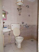 11S9U00447: Bathroom 1