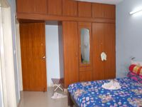 11S9U00447: Bedroom 2