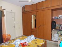 11S9U00447: Bedroom 1