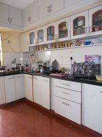 11S9U00447: Kitchen