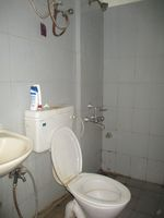 11NBU00740: Bathroom 1