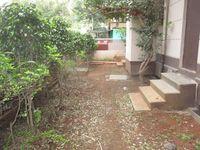 11NBU00740: Garden 1