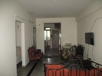 11NBU00740: Hall 1