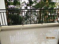 15S9U00879: Balcony 1