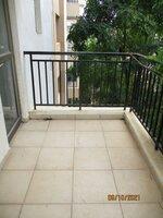 15S9U00879: Balcony 2