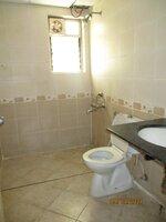 15S9U00879: Bathroom 3