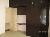 15S9U00879: Bedroom 3