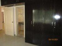 15S9U00879: Bedroom 2