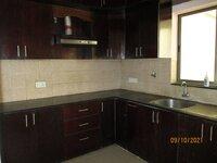 15S9U00879: Kitchen 1