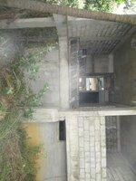 14DCU00354: Balcony 3