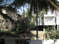 14DCU00354: Balcony 1
