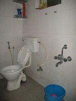 14DCU00354: Bathroom 1