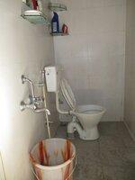14DCU00354: Bathroom 2