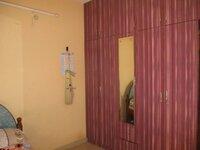 14DCU00354: Bedroom 3