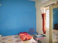 14DCU00354: Bedroom 2