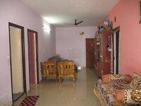 14DCU00354: Hall 1
