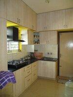 14DCU00354: Kitchen 1