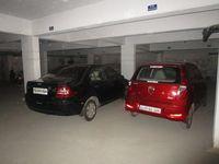 11J6U00094: parking 1