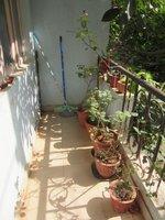 13NBU00064: Balcony 1