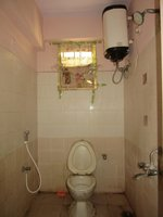 13NBU00064: Bathroom 1