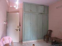 13NBU00064: Bedroom 2