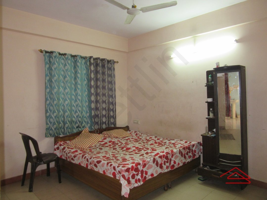 13NBU00064: Bedroom 1