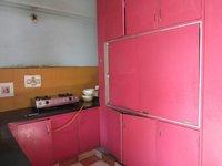 13NBU00064: Kitchen 1