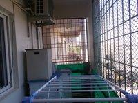 14F2U00167: Balcony 2