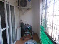 14F2U00167: Balcony 1