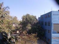 14F2U00167: Balcony 3