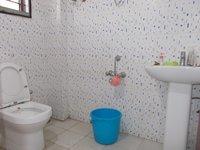 14F2U00167: Bathroom 3
