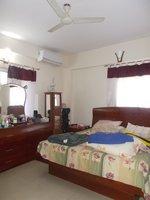 14F2U00167: Bedroom 2