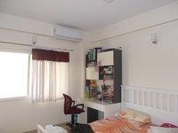14F2U00167: Bedroom 3