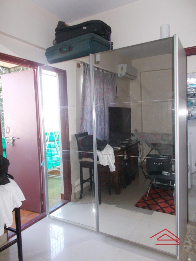 14F2U00167: Bedroom 1