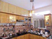 14F2U00167: Kitchen 1
