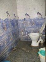 Sub Unit 14DCU00348: bathrooms 1