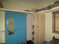 Sub Unit 14DCU00348: bedrooms 1