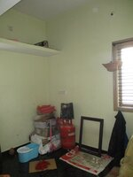 Sub Unit 14DCU00348: bedrooms 2