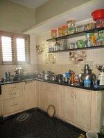 Sub Unit 14DCU00348: kitchens 1