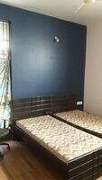 15A4U00216: Bedroom 1