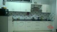 15A4U00216: Kitchen 1