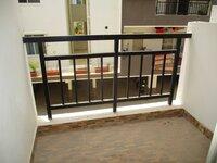 15A4U00131: Balcony 2