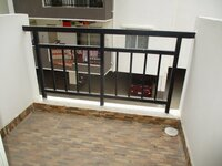 15A4U00131: Balcony 3