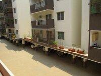 15A4U00131: Balcony 1