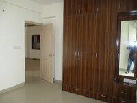 15A4U00131: Bedroom 2