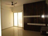 15A4U00131: Bedroom 1